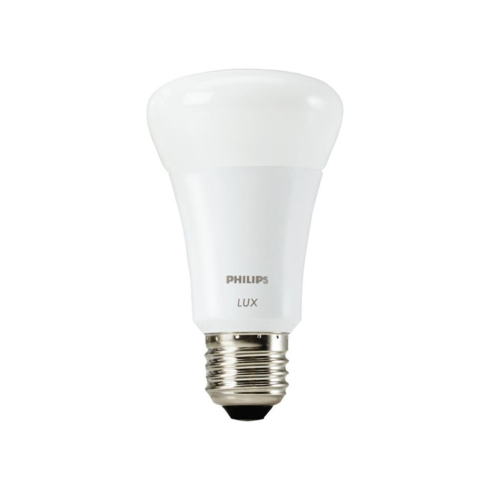 Philips LUX 9W A19 E27