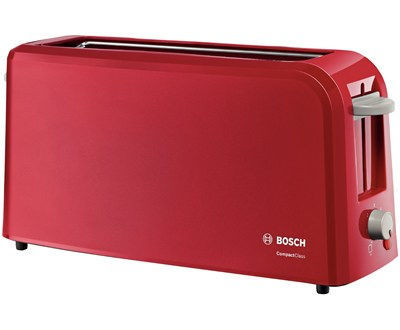 Bosch TAT3A004