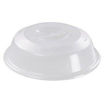 Xavax 111539 - Plastový kryt do mikrovlnky 26cm