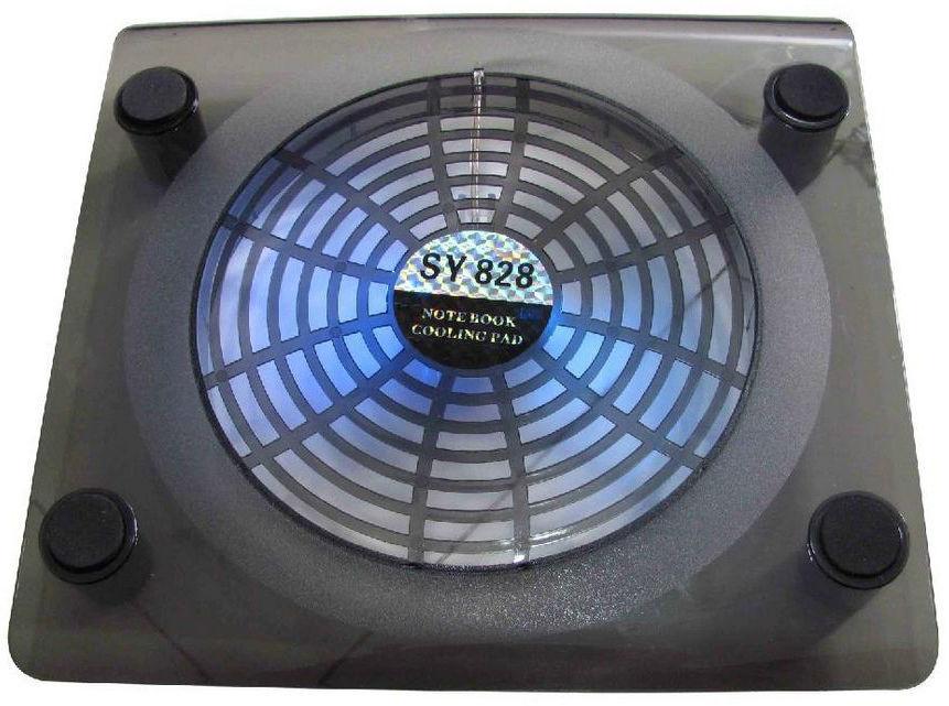 A-Maxx SY-CP-02, chladič na notebook