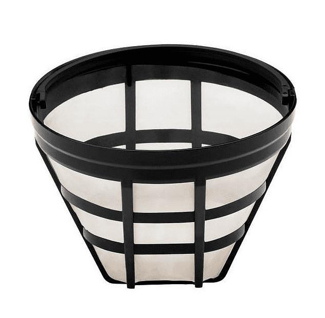 ABC č.4 silónový filtr na kávu