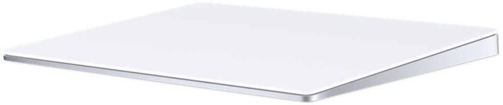 Magic Trackpad 2, MJ2R2ZM/A