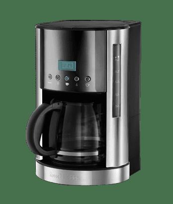 RUSSELL HOBBS 21792-56 (šedá) - Překapávací kávovar