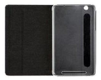 Acer Iconia B1-820,830 ochranné pouzdro (černo/šedé)