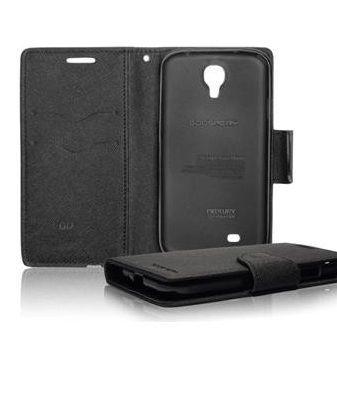 Winner pouzdro Pure Flipbook pro Lenovo A2010 (černé)