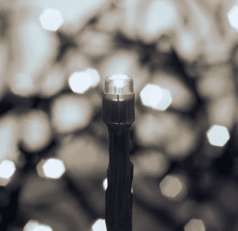 Lios VG180/CW - Vánoční souprava 180ks