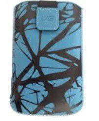 Winner pouzdro BST Camouflage vel. 7 pro Apple iPhone 3G / 4