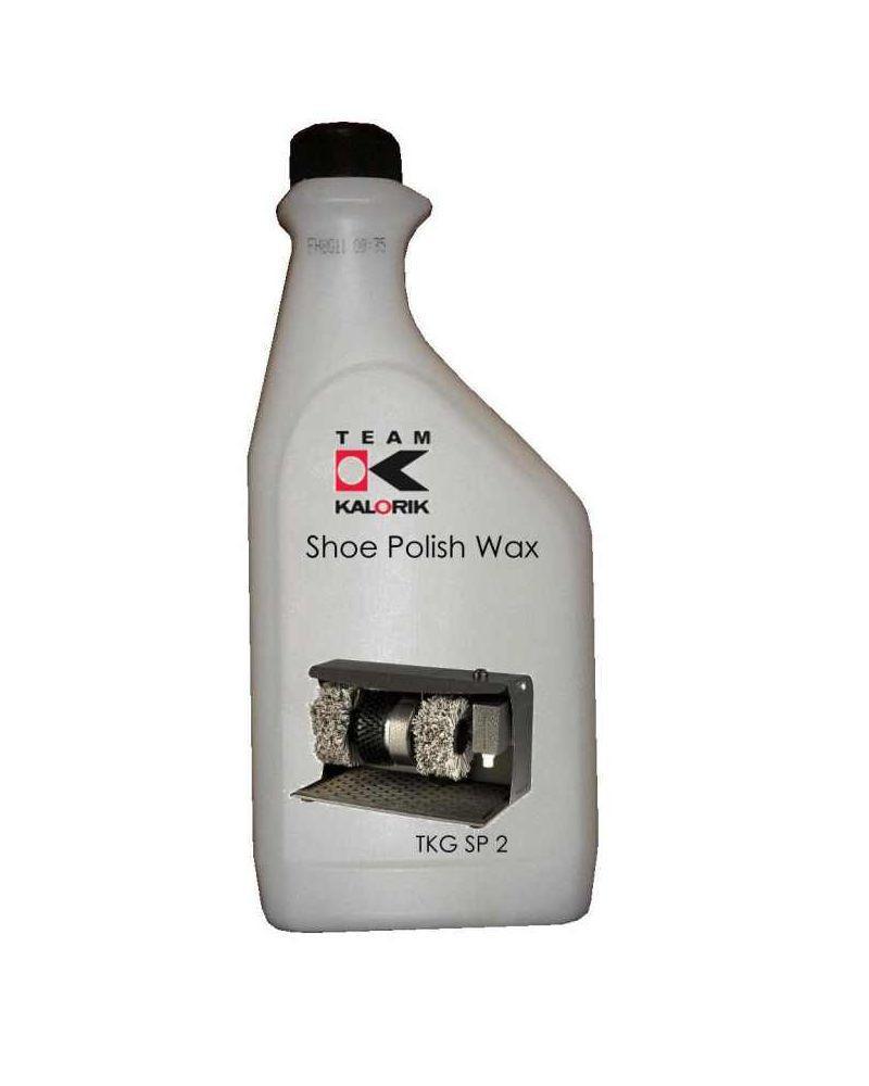 TKG 1-SP2 / 01 pasta do čističe na boty