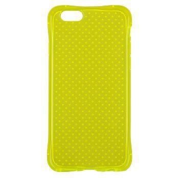 Winner TPU air cushion pouzdro pro Apple iPhone 6 (zelené)