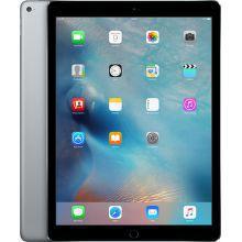 """Apple iPad Pro 12.9"""" Wi-Fi+Cell 256GB (vesmírně šedý), ML2L2FD/A"""