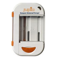 Jupio Compact univerzální nabíječka World Edition