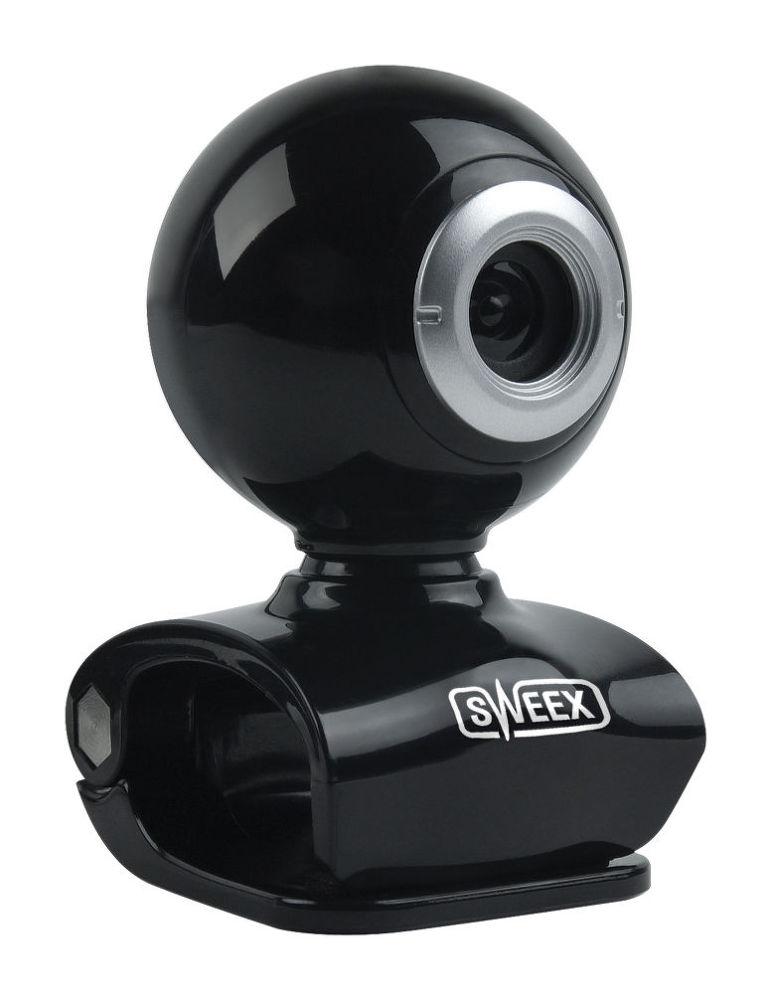 Sweex WC035V2 - webkamera