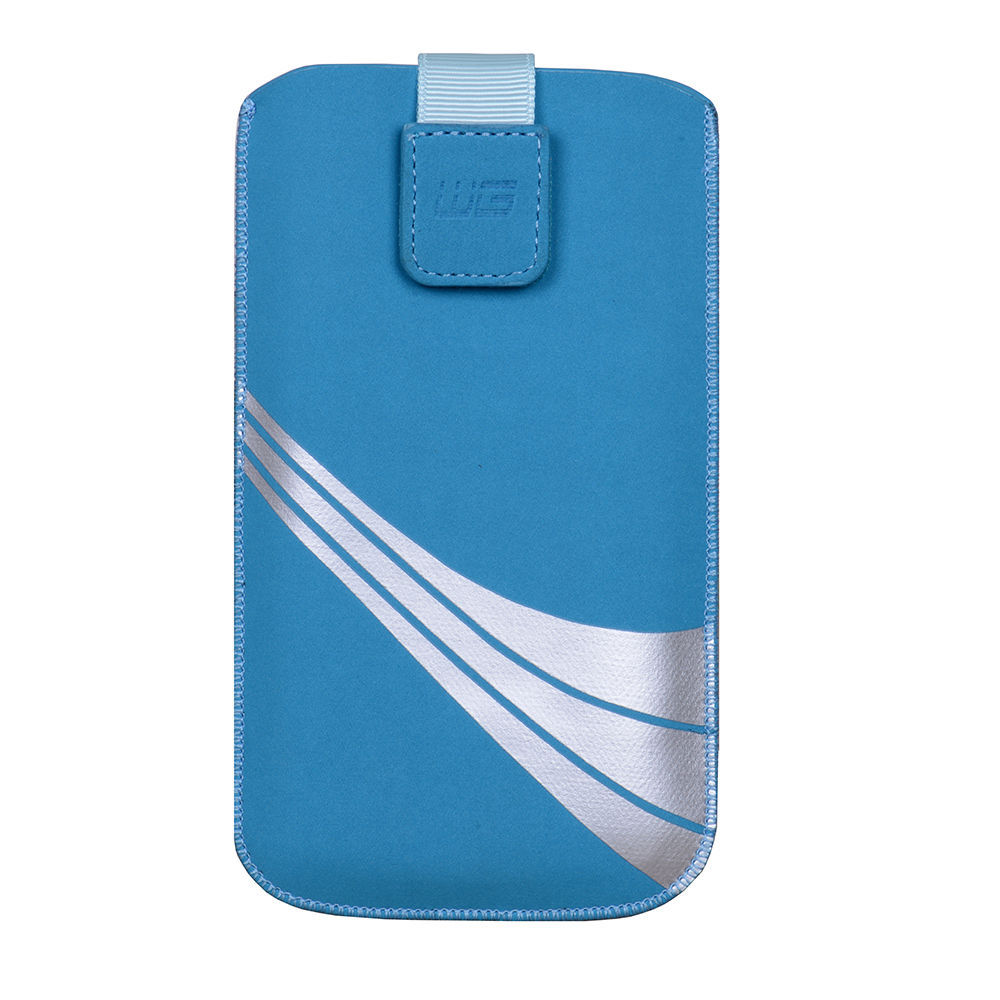 Winner Young ochranné pouzdro pro Samsung Galaxy Note 3