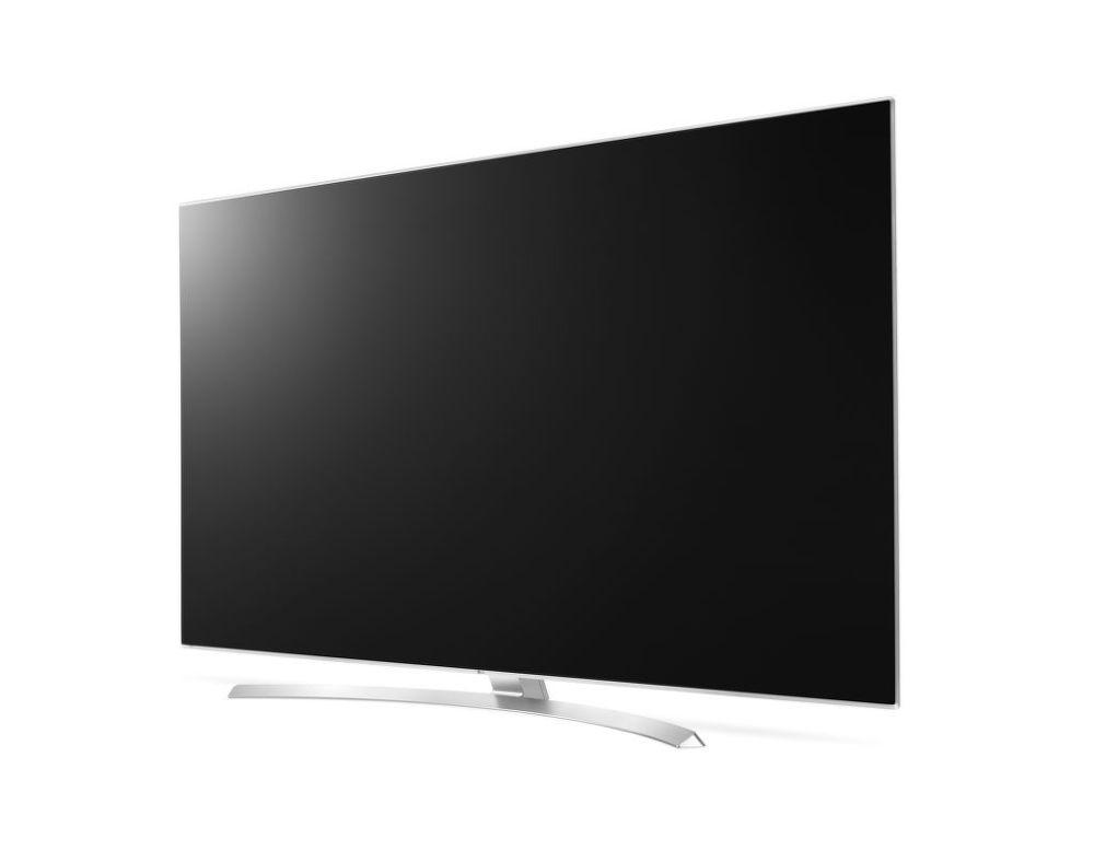 LG 65UH950V - televize | ElectroWorld.cz