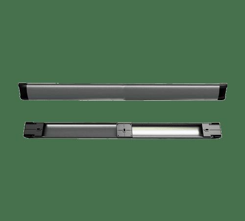 Sonorous CM50S - kabelová lišta