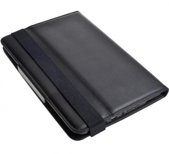 """Aligator Smart pouzdro pro tablet velikosti 7"""""""