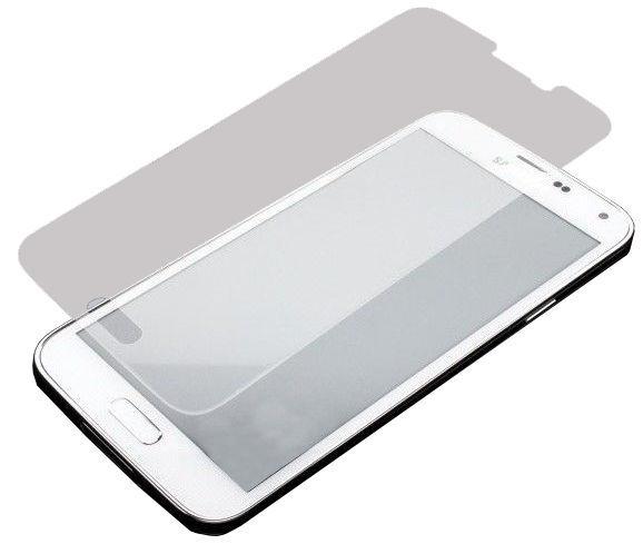 Q Sklo Samsung A3 (2016) - skleněná fólie 0,25mm