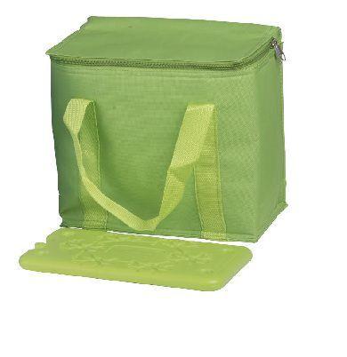 Cool-It BF-41994-G (zelená) - chladící taška přes rameno 7l