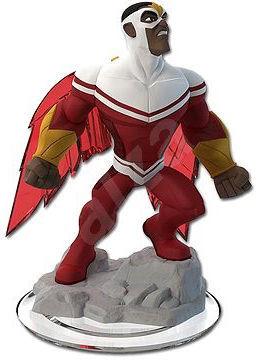 Disney Infinity 2.0 Marvel Figurka Falcon