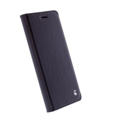 Krusell MALMÖ FolioCase pouzdro pro Huawei P9 Lite (černé)
