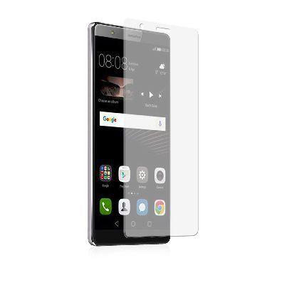 SBS tvrzené sklo pro Huawei Ascend P9