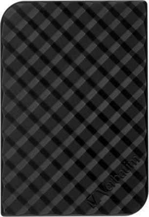 "Verbatim Store ´n´ Go 1,75TB 2.5"" HDD (černý)"