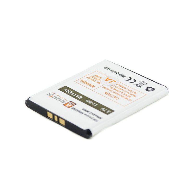 Aligator baterie pro SE K800 / K550 / M600, Li-Ion 800 mAh