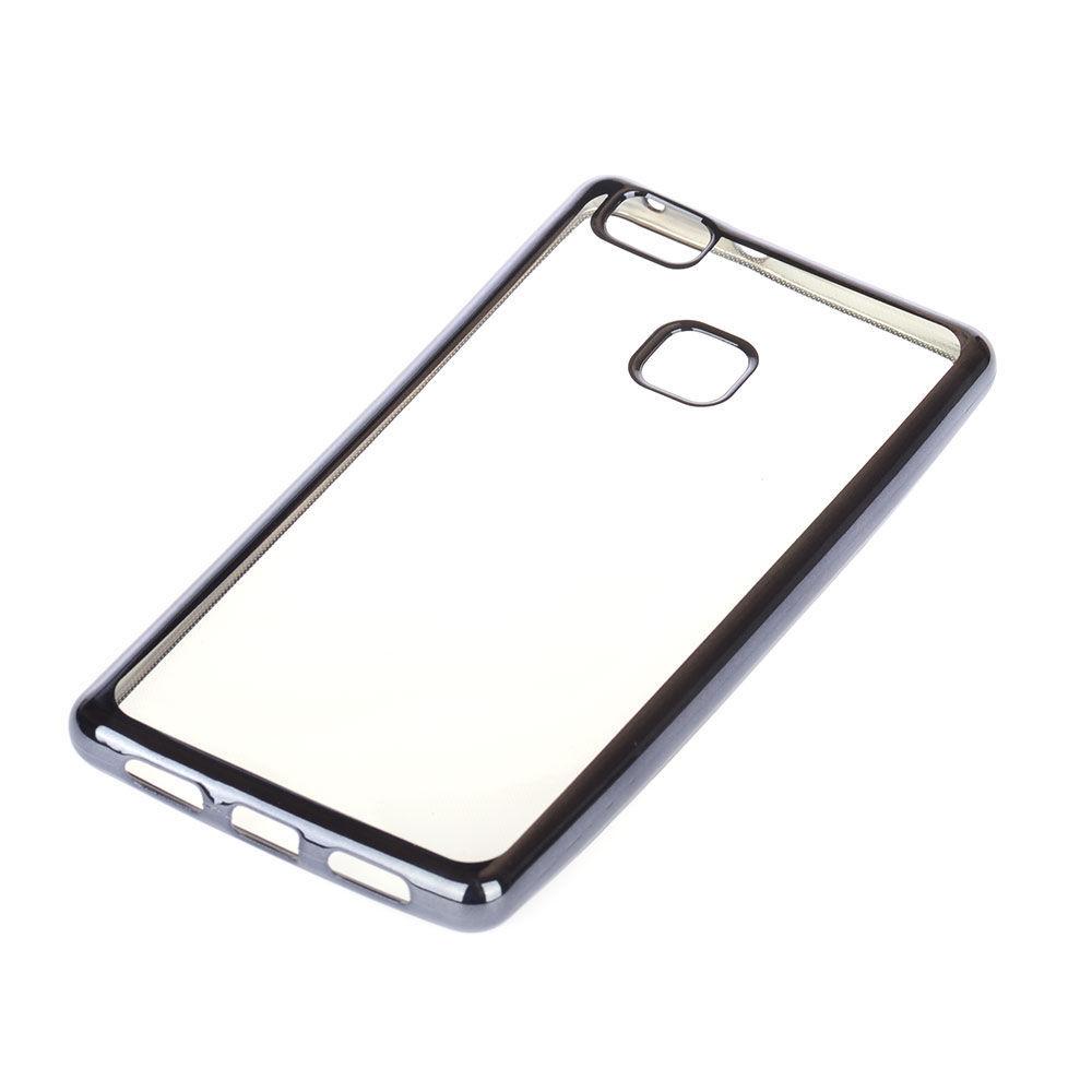 Winner Az. Laser Elect. pouzdro pro Huawei P9 Lite (černé)