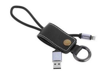 Remax AA-1177 - USB Lightning kabel