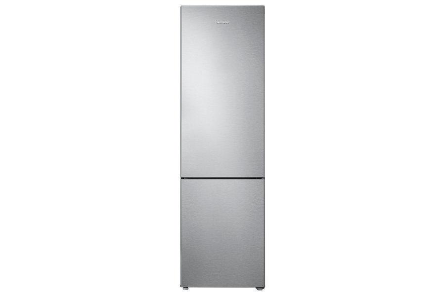 Samsung RB37J5018SA/EF
