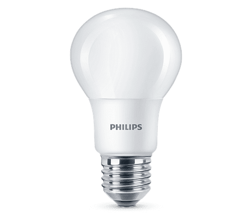 Philips Lighting 60W A60 E27 CDL