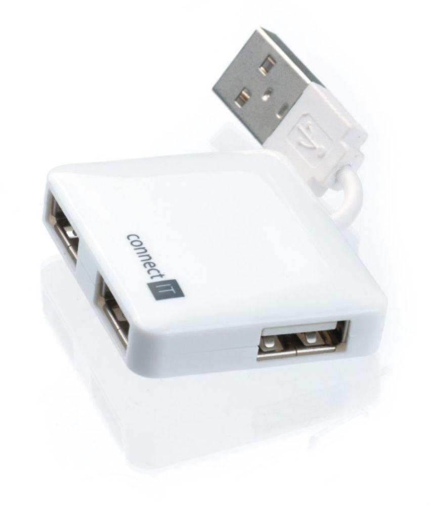 CI-52 - USB Hub