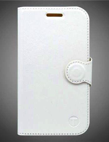 Mobilnet pouzdro pro Samsung J5 2016 (bílé)