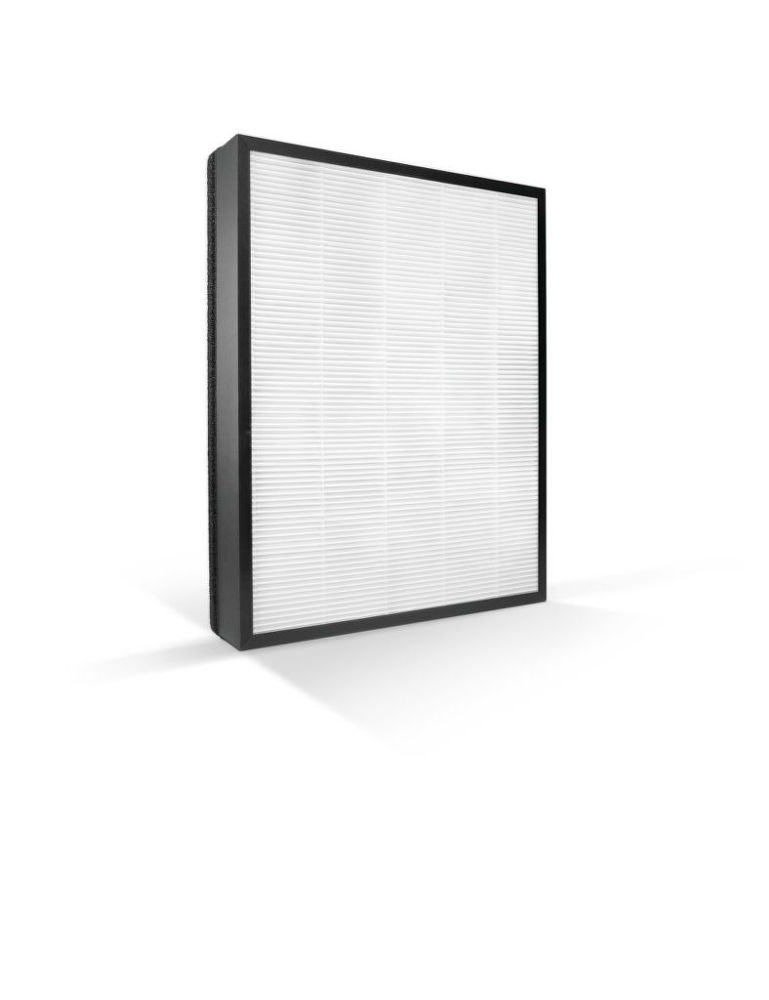 Philips FY3433/10 - náhradní NanoProtect HEPA filtr