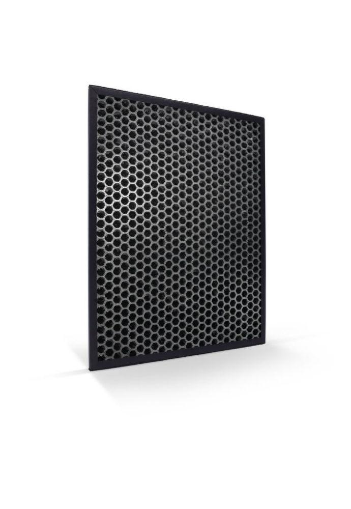 Philips FY3432/10 - náhradní NanoProtect Carbon filtr pro čističky vzduchu