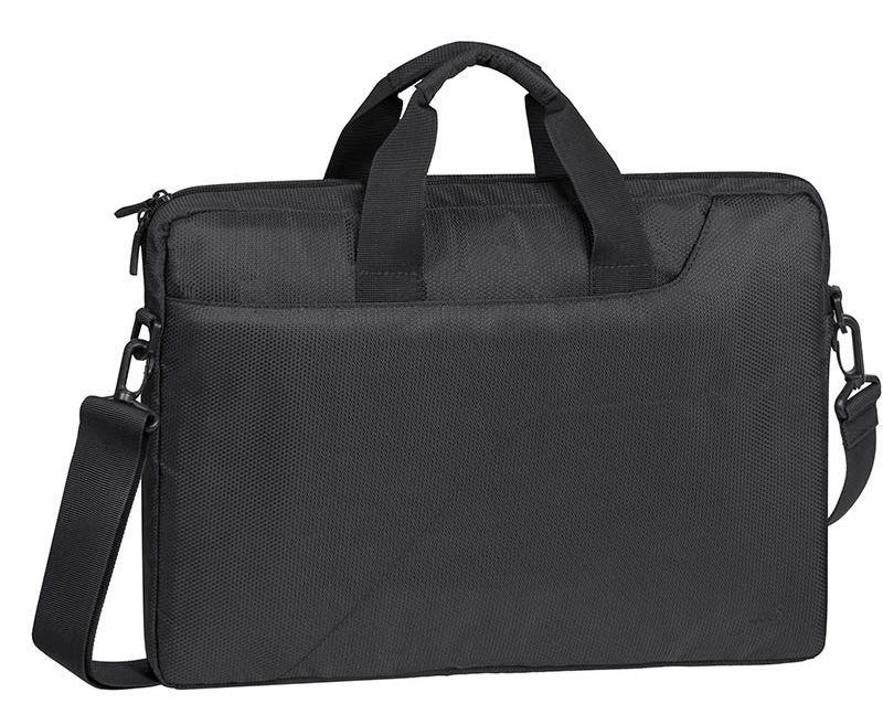 RivaCase 8035-B taška na notebook (černá)