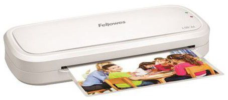 Fellowes L125