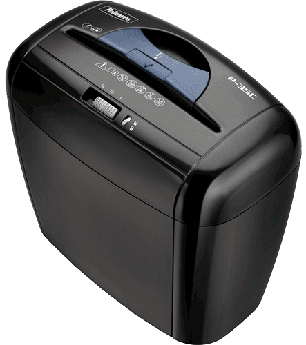 Fellowes P-35c