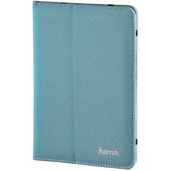 """Hama 126746 - obal na 8"""" tablet"""