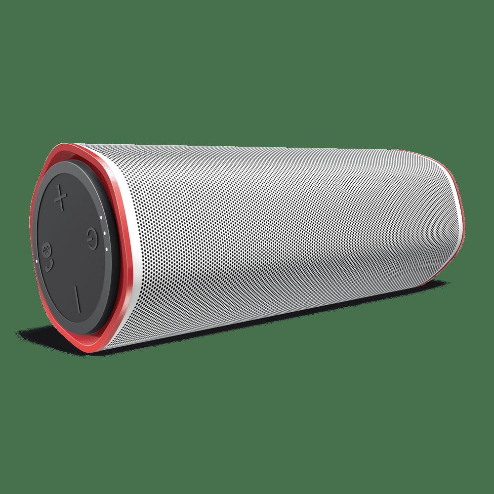 Creative Sound Blaster FRee (bílý)