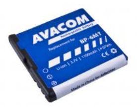 Avacom GSNO-BP6MT-S1100A - baterie