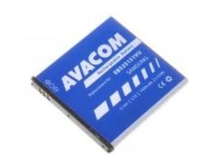 Avacom GSSA-I9070-S1500A - baterie