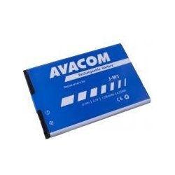 Avacom PDBB-9900-1230 - baterie
