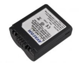 Avacom DIPA-S006-174 - Baterie pro foto
