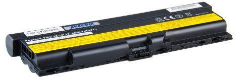Avacom NOLE-SL41-806 - baterie pro notebook