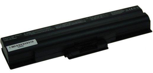 Avacom NOSO-21BN-806 - baterie pro SONY VAIO VPC-YB3V1E