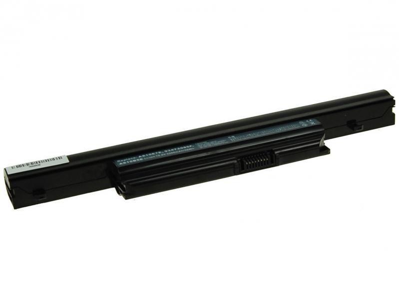 Avacom NOAC-3820-806 - Baterie pro ACER Aspire 3820T, 4820T, 5820T