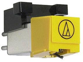 Audio-technica AT91 - gramofonová přenoska