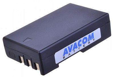 Avacom DINI-EL9-053 - Baterie pro foto