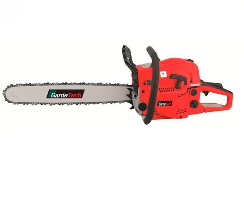 Gardetech MTGT-45